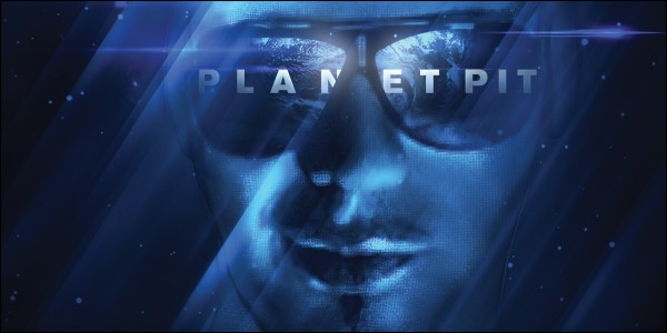 3008192081 1 3 8xOU9A2Q Da li ste spremni za planetu Pit?