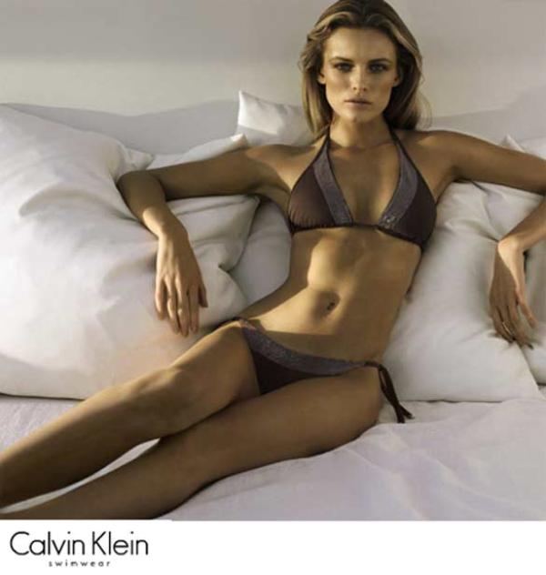 418 Calvin Klein proleće/leto 2011.