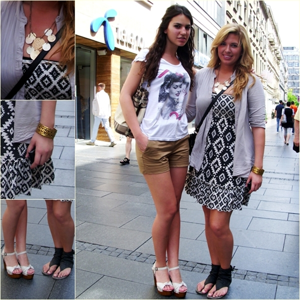 42 Belgrade Style Catcher
