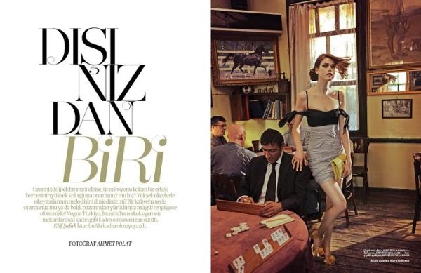 6a00e54ef96453883401538ed8d019970b 800wi Julia Saner za Vogue Turkey jun 2011.