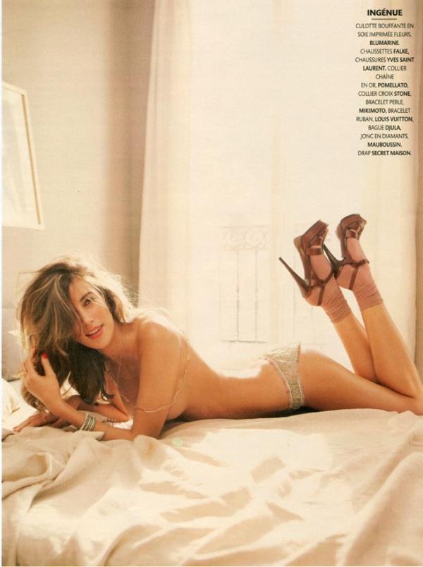 6a00e54ef96453883401538f040bd7970b 800wi Bianca Klamt za Madame Figaro jun 2011.