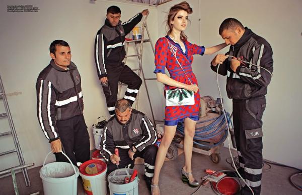 6a00e54ef964538834015432abdd02970c 800wi Julia Saner za Vogue Turkey jun 2011.
