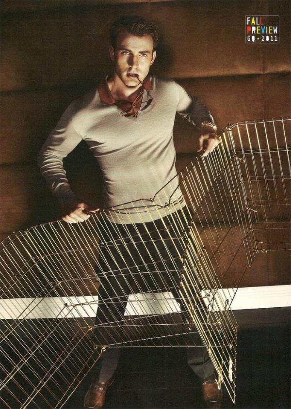 9 picnik1 Chris Evans za GQ jul 2011.