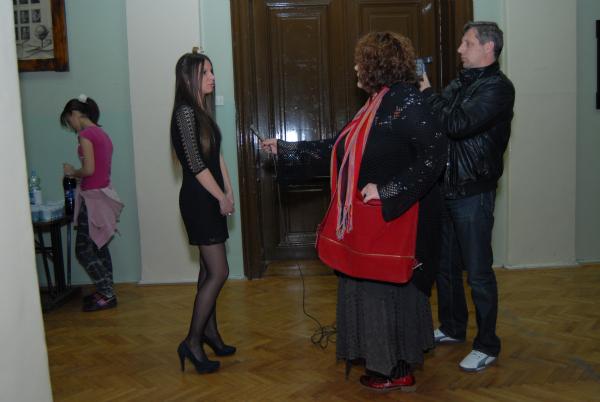 AAN 3744 picnik Wannabe intervju: Jelena Pavlović
