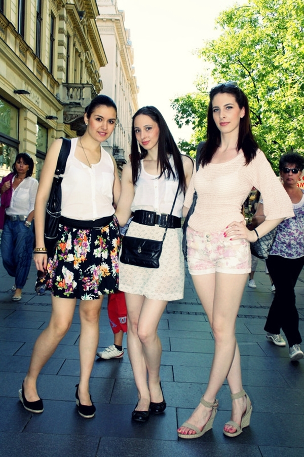 BSC21 Belgrade Style Catcher