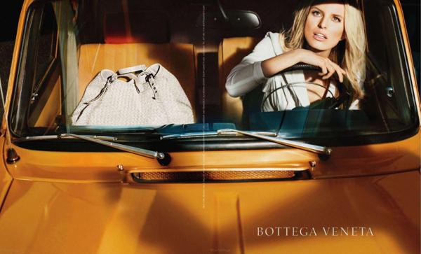 Bottega Veneta Spring Summer 2011 DesignSceneNet 06 picnik Bottega Veneta proleće/leto 2011.