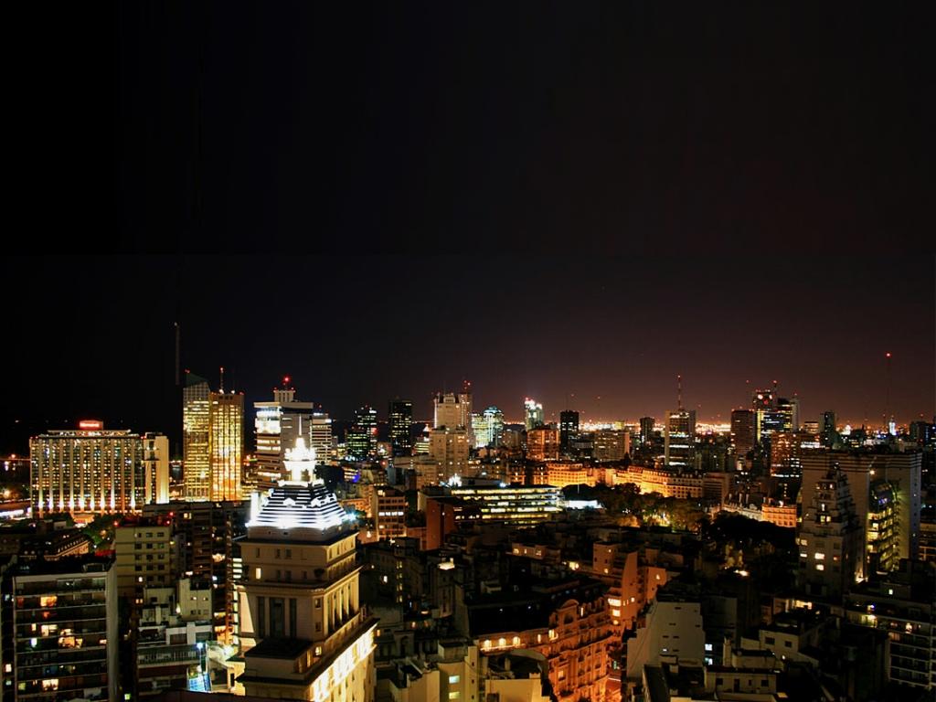 Buenos Aires 4 Neobične destinacije i njihove zanimljivosti