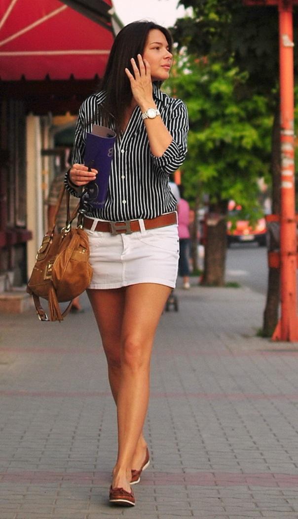 CSC 0113AA resize 1 Wannabe Street Style: Zaječar