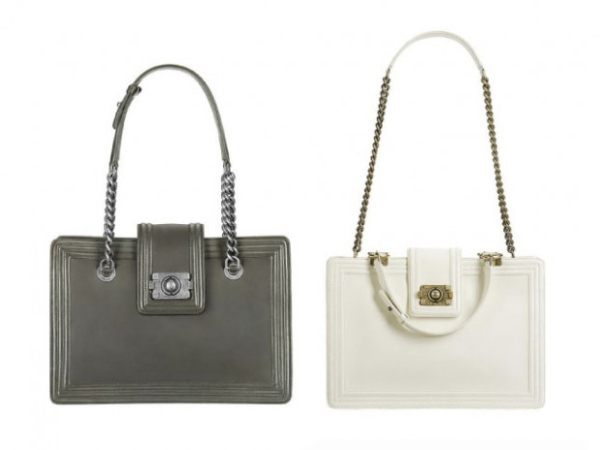Chanel Boy Bag Collection 300511 4 621x466 Chanel Boy Bags