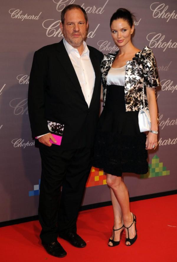 Chopard+Trophy+2009+Cannes+Film+Festival+ME6Ss5Mkg3ql Georgina Chapman – dizajner po meri zvezda!