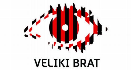 Clipboard019 Beograd vs Zagreb: Ljubi bližnjeg svog
