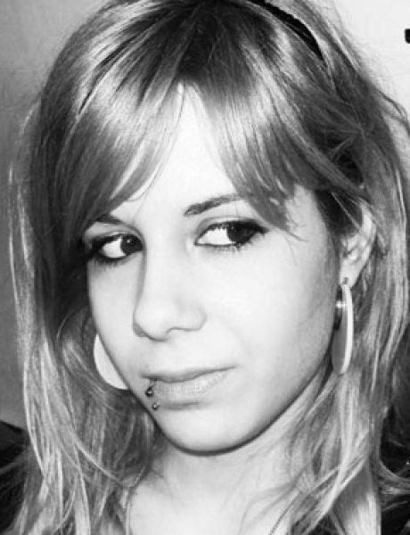 Wannabe intervju: Bojana Jovanović