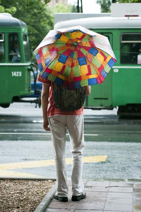 DSC7054 Wannabe street style