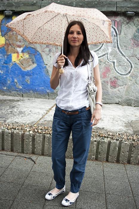 DSC7057 Wannabe street style