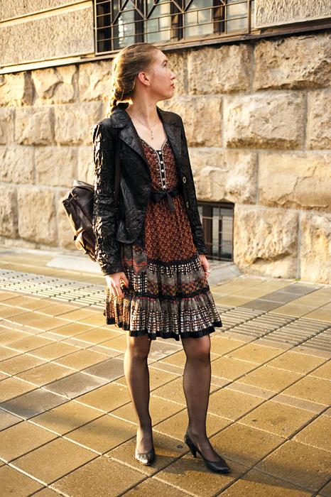 DSC7121 Wannabe street style