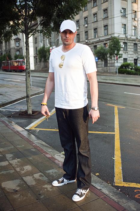 DSC7133 Wannabe street style