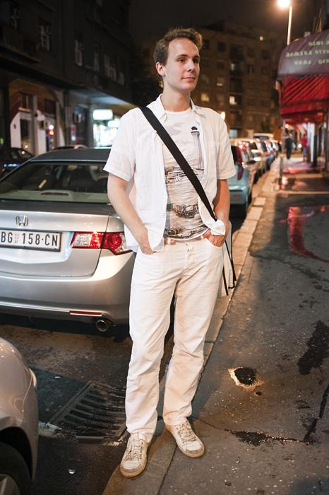 DSC7157 Wannabe street style