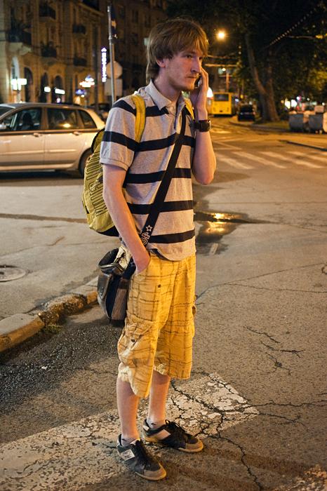 DSC7160 Wannabe street style