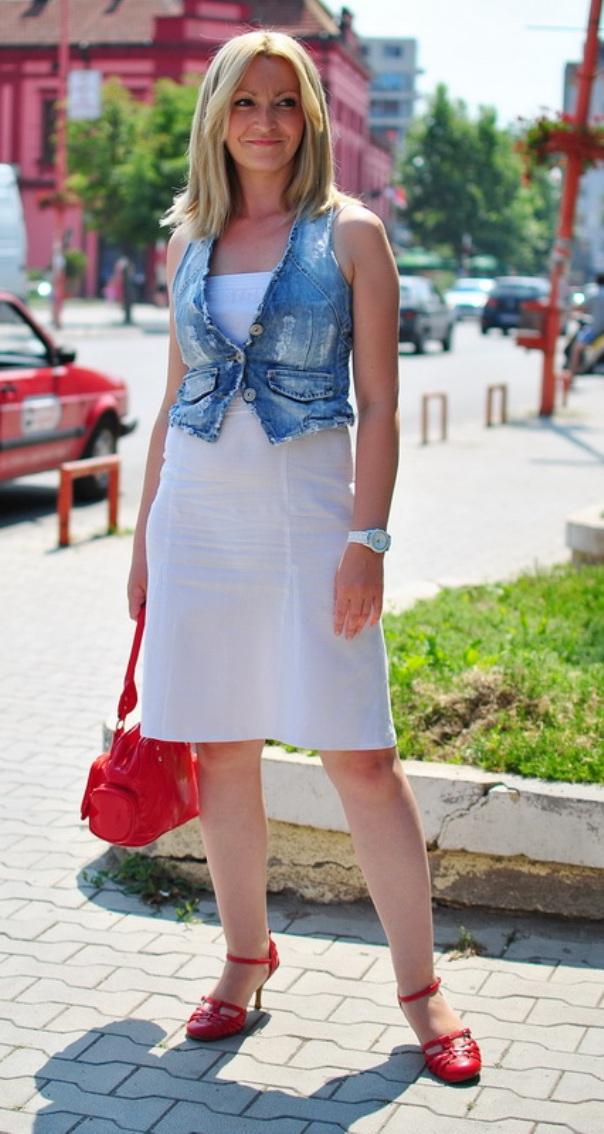 DSC 0002AA resize Wannabe Street Style: Zaječar