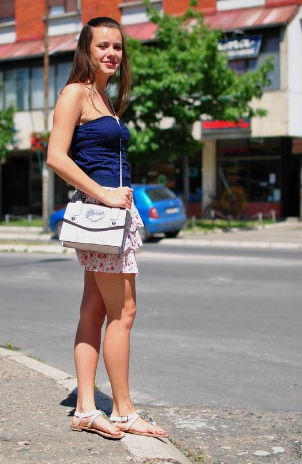 DSC 0003A resize Wannabe Street Style: Zaječar