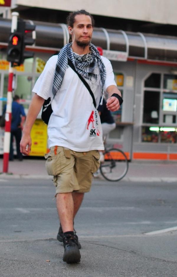 DSC 0118AA resize Wannabe Street Style: Zaječar