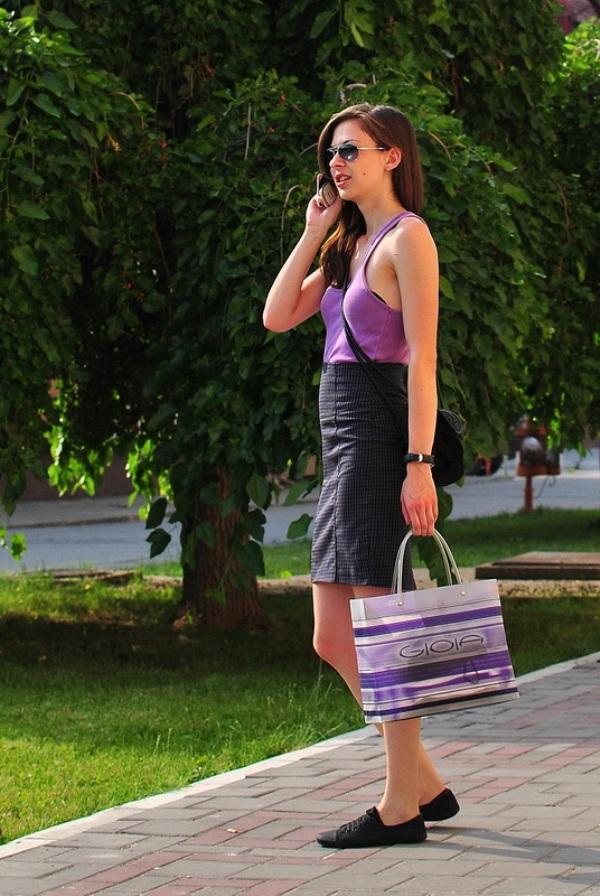 DSC 0512AA resize Wannabe Street Style: Zaječar