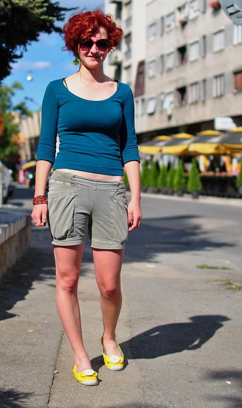 DSC 15A resize Wannabe Street Style: Zaječar