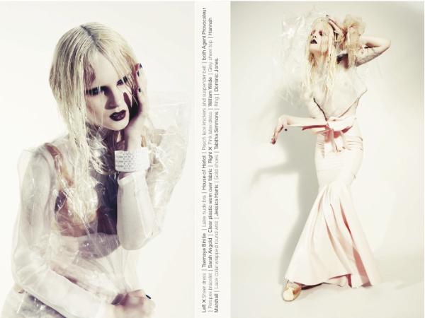 Diana Gomez Volt Cafe Fearless Nudes img 07 Volt Magazine