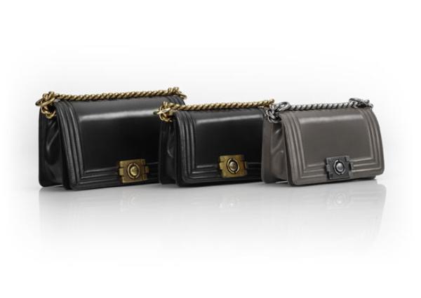 HB 270511 ChanelBoyBag Intext11 Chanel Boy Bags