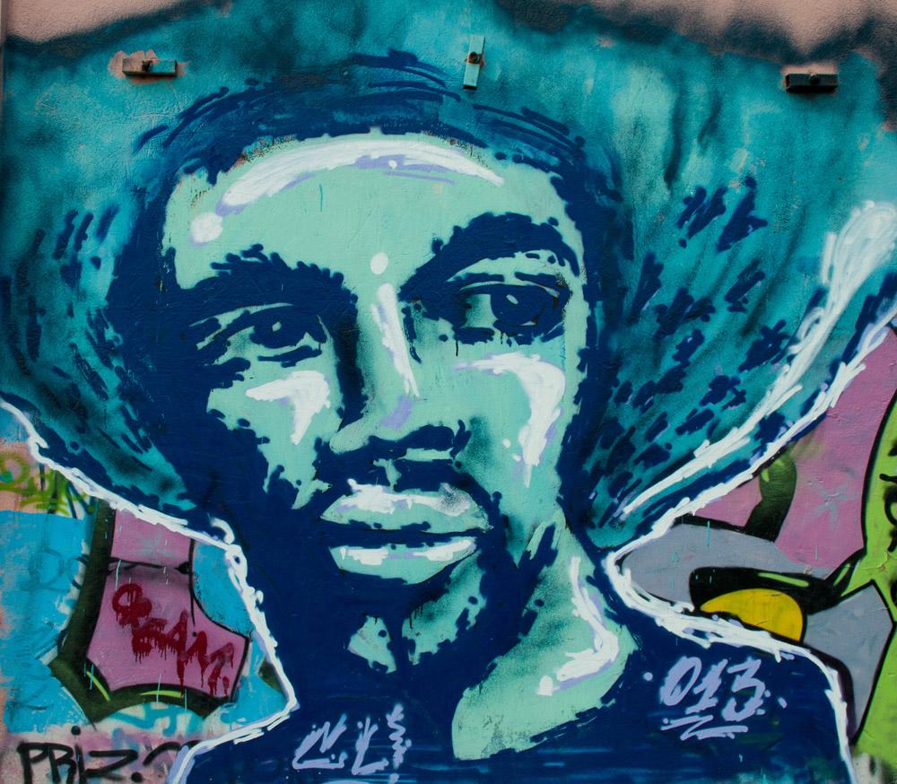 IMG 3568 Wannabe Street Art: Grafiti Pančeva