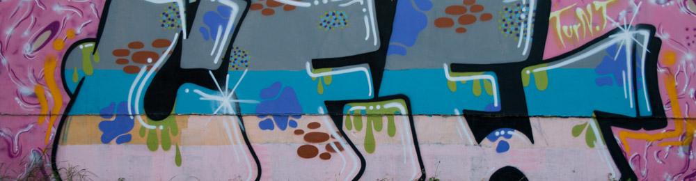 IMG 3578 Wannabe Street Art: Grafiti Pančeva