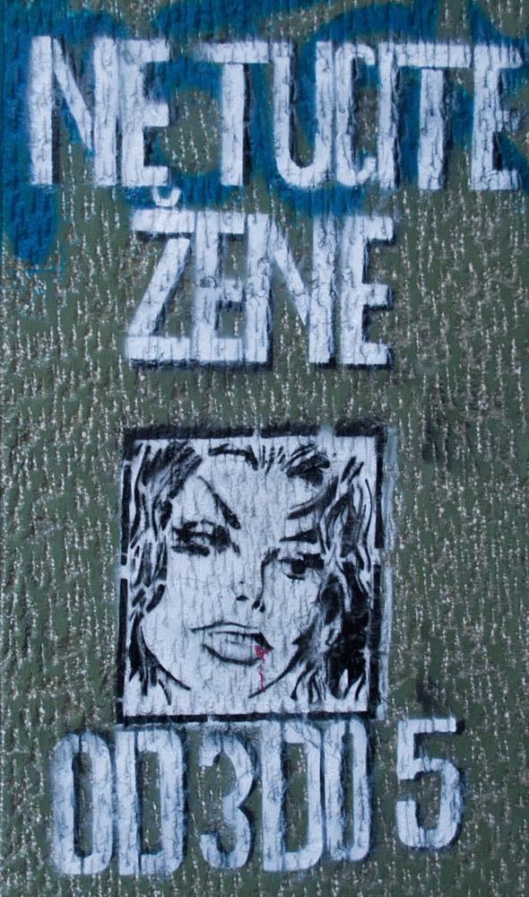 IMG 3583 Wannabe Street Art: Grafiti Pančeva
