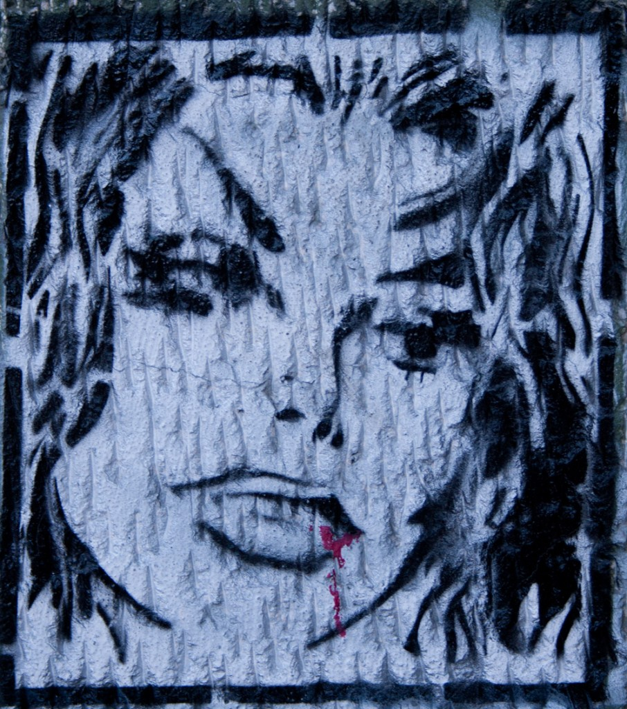 IMG 3585 906x1024 Wannabe Street Art: Grafiti Pančeva