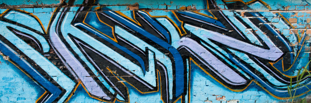 IMG 3614 Wannabe Street Art: Grafiti Pančeva