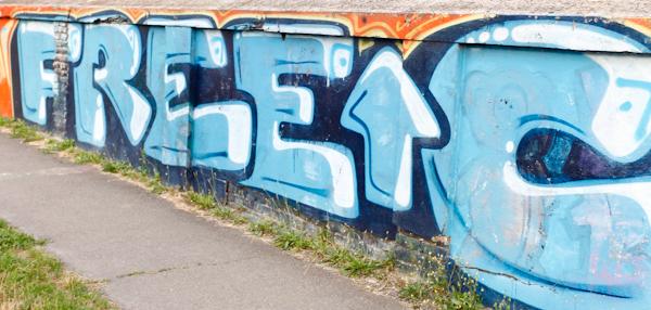 MG 1777 Wannabe street art: Grafiti iz Beograda