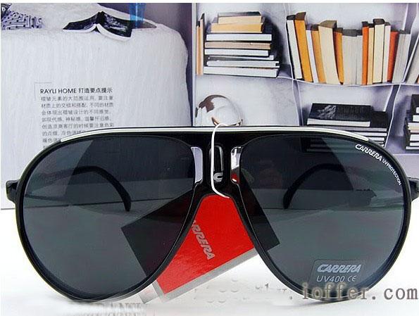 S 1298078650351 Fashion by DinoBoy: Bilo kuda naočare svuda!