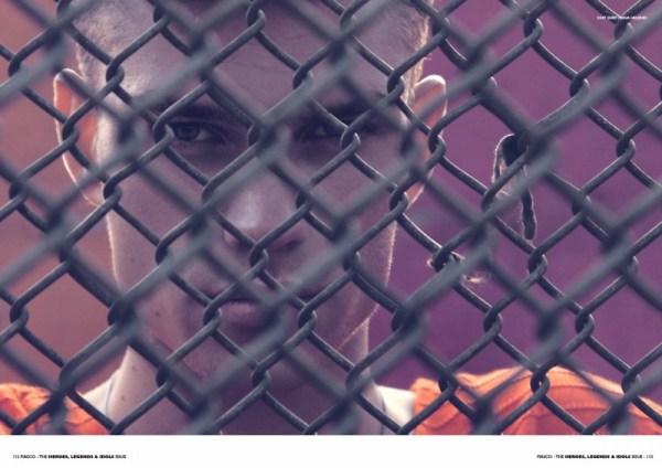 Slika7. Andre Bentzer za Fiasco jul 2011.