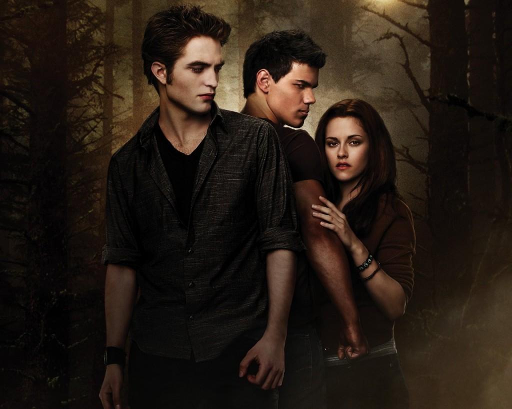 Twilight2NewMoon1882 1024x819 Ujedi me