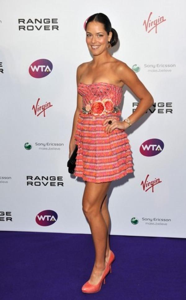ana1 Pre Wimbledon Party i modni promašaji