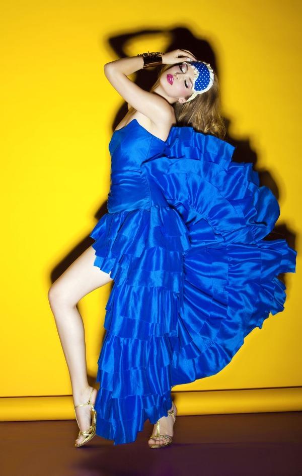 andreadraganlovesexdancemagazinensfw2 picnik Andrea Dragan za Love Sex Dance