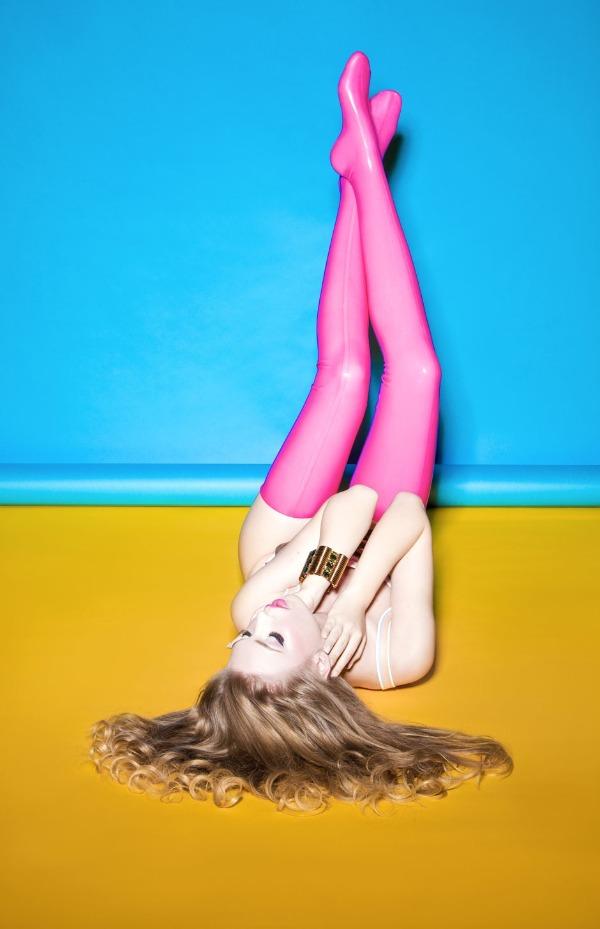 andreadraganlovesexdancemagazinensfw3 picnik Andrea Dragan za Love Sex Dance