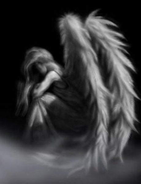 Sestra Slatka: Legende ne umiru, ali bol živi