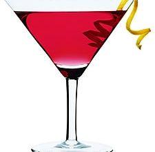 article page main ehow images a02 6b dd mix cosmopolitan cocktail drink 800x800 Narandžina koro, ko bi tebe volo?