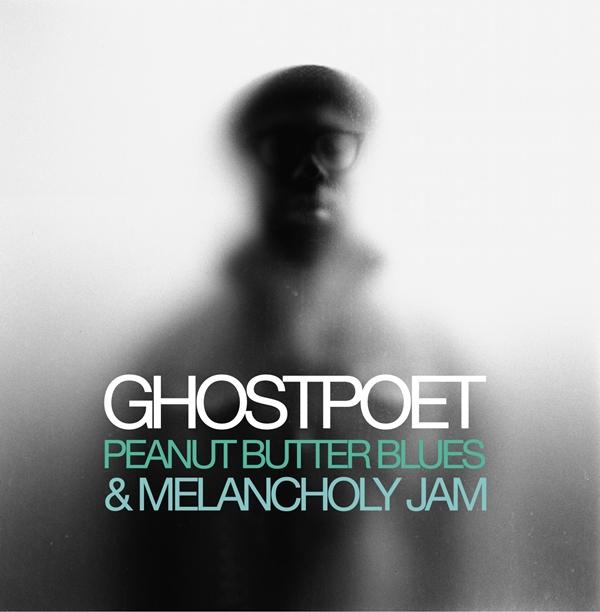 artworks 000004578450 249p2c original Ghostpoet – osveženje na britanskoj muzičkoj sceni