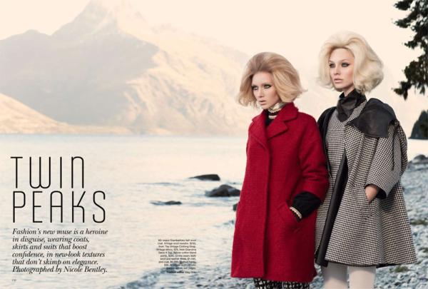 aus1 picnik Emilia & Melissa za Vogue Australia jul 2011.