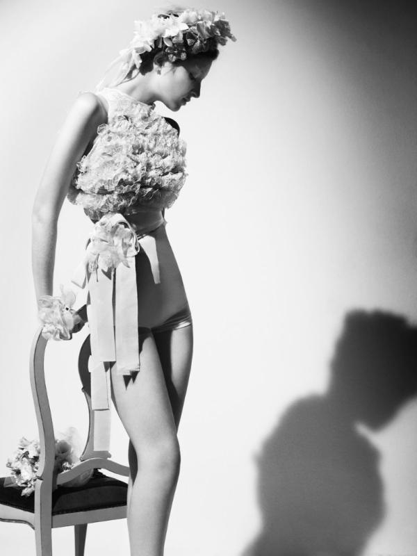 bruna4 picnik Bruna Erhardt za Vogue Brazil Brides