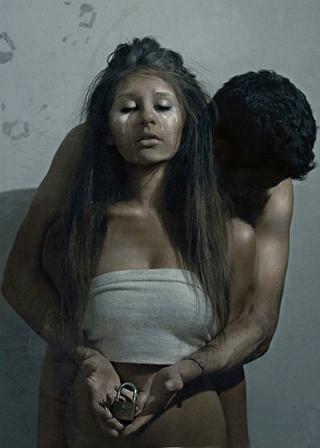 creative photos inspired by the seven deadly sins081 Kakva je čovekova sudbina?