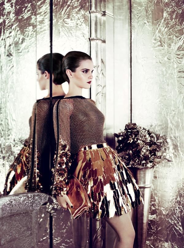 emma 2 131033132480 picnik Emma Watson za Vogue US jul 2011.