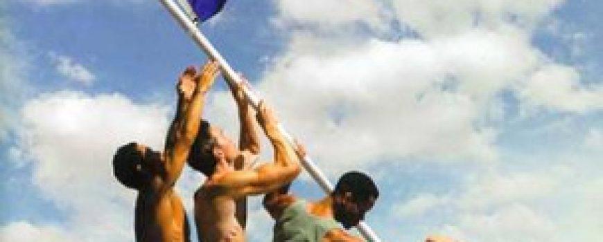 Parada ponosa: Između komercijalizacije i krvoprolića