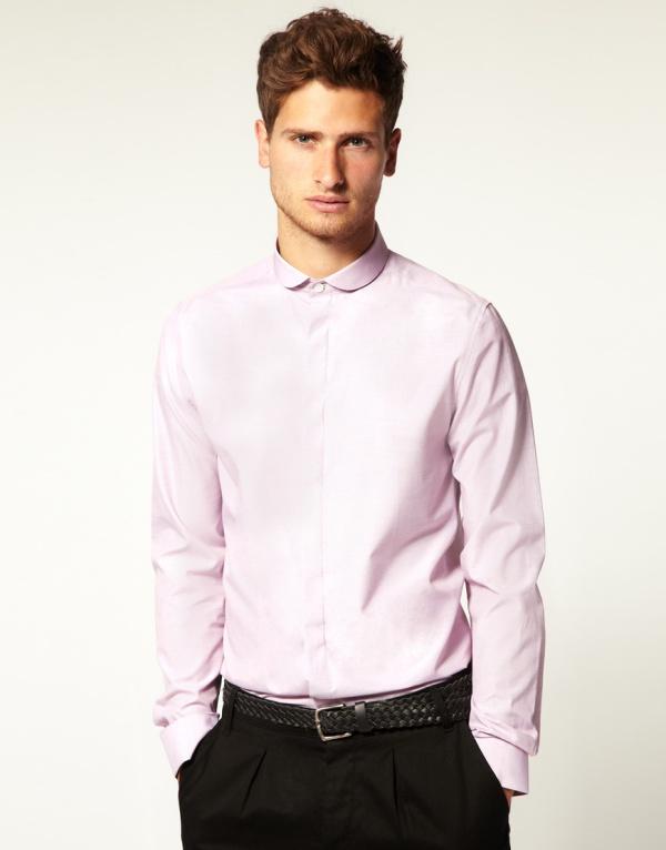 image1xxl9 Poslovna moda za muškarce